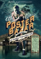 https://www.ultrabazar.ch/files/gimgs/th-4_4_2016-plakat-bazar-luzernflyer.jpg