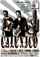 https://www.ultrabazar.ch/files/gimgs/th-4_4_calexico.jpg