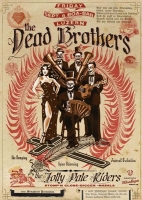 https://www.ultrabazar.ch/files/gimgs/th-4_4_dead-brothers.jpg