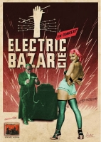https://www.ultrabazar.ch/files/gimgs/th-4_4_electricbazar.jpg
