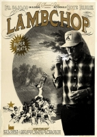 https://www.ultrabazar.ch/files/gimgs/th-4_4_lambchop2.jpg