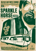 https://www.ultrabazar.ch/files/gimgs/th-4_4_sparklehorse.jpg